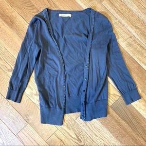 🔥 3/$20 Old Navy - cardigan sweater